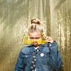 KelseyToddWeddingPhotobooth-0017