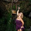 LaurenStephenPhotobooth-0048