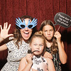 MaggieTravisPhotobooth-0005
