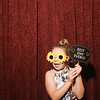 MaggieTravisPhotobooth-0001