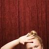 MaggieTravisPhotobooth-0006