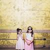 RachelJonPhotobooth-0298
