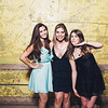 RachelJonPhotobooth-0317