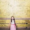 RachelJonPhotobooth-0285