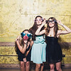 RachelJonPhotobooth-0314