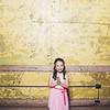 RachelJonPhotobooth-0312