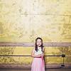 RachelJonPhotobooth-0313