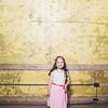 RachelJonPhotobooth-0310