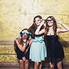 RachelJonPhotobooth-0315