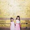 RachelJonPhotobooth-0295
