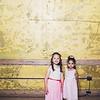 RachelJonPhotobooth-0292