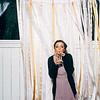 SaraAustenPhotobooth-0332