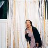 SaraAustenPhotobooth-0326