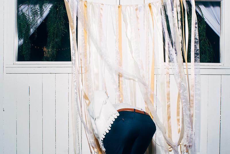 SaraAustenPhotobooth-0325