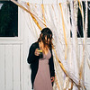 SaraAustenPhotobooth-0124
