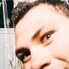 SaraAustenPhotobooth-0123