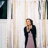 SaraAustenPhotobooth-0321