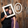 SavannahTimPhotobooth-0319