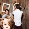 SavannahTimPhotobooth-0341