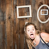 SavannahTimPhotobooth-0415