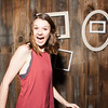 SavannahTimPhotobooth-0416