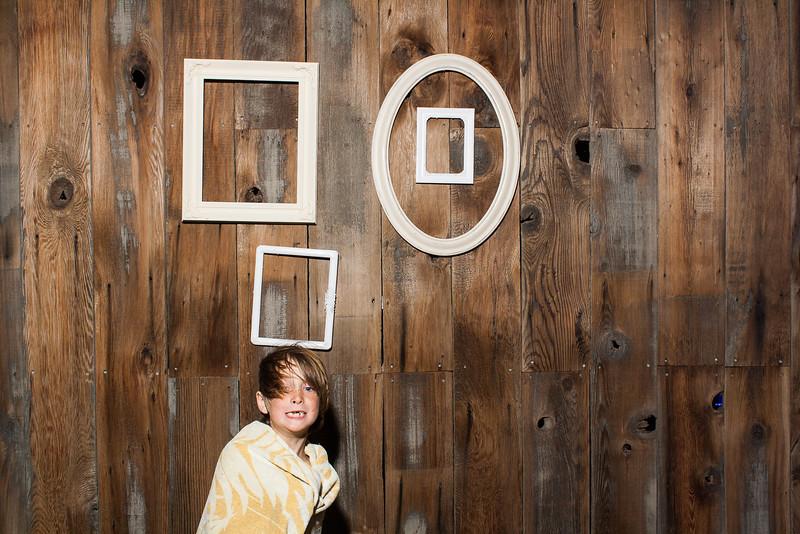 SavannahTimPhotobooth-0329