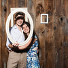 SavannahTimPhotobooth-0306