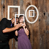 SavannahTimPhotobooth-0320