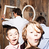 SavannahTimPhotobooth-0340