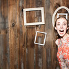 SavannahTimPhotobooth-0417