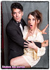 Shaken, Not Stirred Photobooth