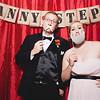 StephanieDannyPhotobooth-0003