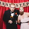 StephanieDannyPhotobooth-0002