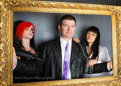 7/28/2012 All photos copyright Steve Rogers Photography
