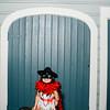 ValerieBryanPhotobooth-0245