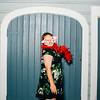 ValerieBryanPhotobooth-0250