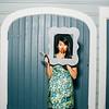 ValerieBryanPhotobooth-0253