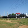 SC Railroad Museum