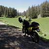 Hays Canyon Road