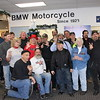 BMW High Milers