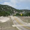 Highway 674