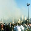 """From Hoboken's Pier A[Wally Gobetz: flickr.com/photos/wallyg/ License: <a href=""""http://creativecommons.org/licenses/by-nc-nd/2.0/deed.en"""">http://creativecommons.org/licenses/by-nc-nd/2.0/deed.en</a>]"""