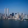 World Trade Center[© Carol M. Highsmith]