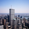 New York World Trade Center