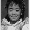2000-07-13: Louise Tami Nakamura, Manzanar Relocation Center, California