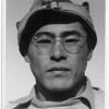 2000-07-13: Ryobe Nojima, farmer, Manzanar Relocation Center, Calif.