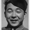 2000-07-13: Private Kato, Manzanar Relocation Center, California