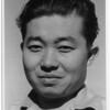 2000-07-13: Benji Iguchi, tractor driver, Manzanar Relocation Center, California