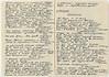 natalia-kramarenko-poetry-copybook-02