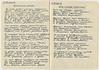 natalia-kramarenko-poetry-copybook-04